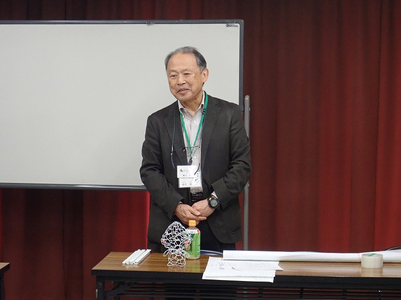 190223②東京農業大学名誉教授_麻生恵先生